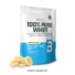Kép 16/16 - 100% Pure Whey - 1000 g banán