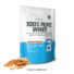 Kép 16/16 - 100% Pure Whey - 1000 g sós karamell