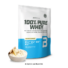 Kép 8/16 - 100% Pure Whey - 1000 g sós karamell