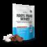 Kép 13/16 - 100% Pure Whey - 454 g csokoládé