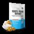Kép 16/16 - 100% Pure Whey - 454 g cookies&cream