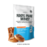 Kép 2/16 - 100% Pure Whey - 454 g csokoládé-mogyoróvaj