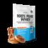 Kép 16/16 - 100% Pure Whey - 454 g keksz