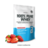 Kép 3/16 - 100% Pure Whey - 454 g keksz