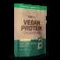 Kép 1/7 - Vegan Protein, fehérje vegánoknak - 2000 g erdei gyümölcs