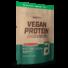 Kép 4/7 - Vegan Protein, fehérje vegánoknak - 2000 g kávé