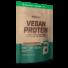 Kép 4/7 - Vegan Protein, fehérje vegánoknak - 2000 g banán
