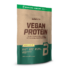 Kép 7/7 - Vegan Protein, fehérje vegánoknak - 2000 g banán