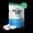 Kép 2/2 - Iso Whey Zero Natural tejsavófehérje izolátum alapú italpor - 500 g kókusz ízű