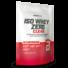 Kép 3/4 - Iso Whey Zero Clear - 454 g barackos ice tea