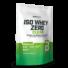 Kép 4/4 - Iso Whey Zero Clear - 454 g lime