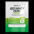 Kép 3/4 - Iso Whey Zero Clear - 25 g barackos ice tea 10 db/csomag