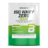 Kép 4/4 - Iso Whey Zero Clear - 25 g lime 10 db/csomag