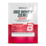 Kép 4/5 - Iso Whey Zero Clear - 25 g