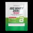 Kép 5/5 - Iso Whey Zero Clear - 25 g