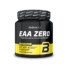 Kép 8/11 - EAA ZERO - 350 g barackos ice tea
