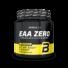 Kép 10/11 - EAA ZERO - 350 g barackos ice tea