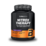 Kép 4/5 - Nitrox Therapy - 680 g őszibarack