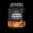 Kép 1/5 - Nitrox Therapy - 680 g őszibarack