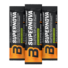 Kép 5/5 - SuperNova - 9,4 g narancs-mangó 10 db/csomag