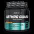 Kép 1/3 - Arthro Guard italpor – 340 g por kajszibarack