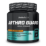 Kép 2/3 - Arthro Guard italpor – 340 g por kajszibarack