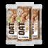 Kép 2/2 - OAT & Nuts - 70 g pekándió 10 db/csomag