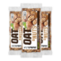 Kép 1/2 - OAT & Nuts - 70 g pekándió 10 db/csomag