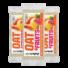 Kép 4/6 - OAT & FRUITS - 70 g kókusz-joghurt
