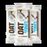 Kép 3/6 - OAT & FRUITS - 70 g csokoládé-banán 10 db/csomag