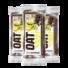 Kép 6/6 - OAT & FRUITS - 70 g csokoládé-banán 10 db/csomag