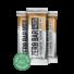 Kép 3/10 - Zero Bar fehérje szelet - 50 g dupla csokoládé