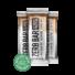 Kép 6/10 - Zero Bar fehérje szelet - 50 g dupla csokoládé