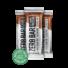 Kép 10/10 - Zero Bar fehérje szelet - 50 g dupla csokoládé