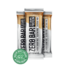Kép 5/10 - Zero Bar fehérje szelet - 50 g cappuccino