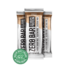 Kép 7/10 - Zero Bar fehérje szelet - 50 g chocolate chip cookies