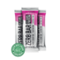 Kép 3/10 - Zero Bar fehérje szelet - 50 g kókusz