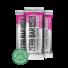 Kép 10/10 - Zero Bar fehérje szelet - 50 g kókusz
