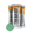 Kép 9/10 - Zero Bar fehérje szelet - 50 g mogyoró