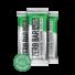 Kép 10/10 - Zero Bar fehérje szelet - 50 g mogyoró