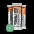 Kép 8/10 - Zero Bar fehérje szelet - 50 g csokoládé-marcipán