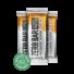 Kép 1/10 - Zero Bar fehérje szelet - 50 g cappuccino