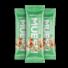 Kép 2/4 - Protein Muesli - 30 g barack 28 db/doboz