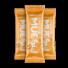 Kép 4/4 - Protein Muesli - 30 g barack 28 db/doboz