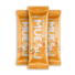 Kép 1/4 - Protein Muesli - 30 g 28 db/csomag mogyoró