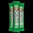 Kép 2/6 - Crush Bar - 64 g csokoládé-mogyoróvaj 12 db/csomag