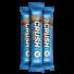 Kép 3/6 - Crush Bar - 64 g csokoládé-mogyoróvaj 12 db/csomag