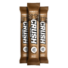 Kép 4/6 - Crush Bar - 64 g csokoládé-mogyoróvaj 12 db/csomag