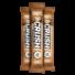 Kép 2/6 - Crush Bar - 64 g csokoládé-brownie 12/doboz
