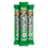Kép 3/6 - Crush Bar - 64 g csokoládé-brownie 12/doboz